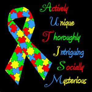 autism pic2