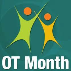OT month pic